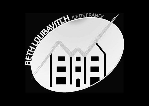 Bethloubavitch