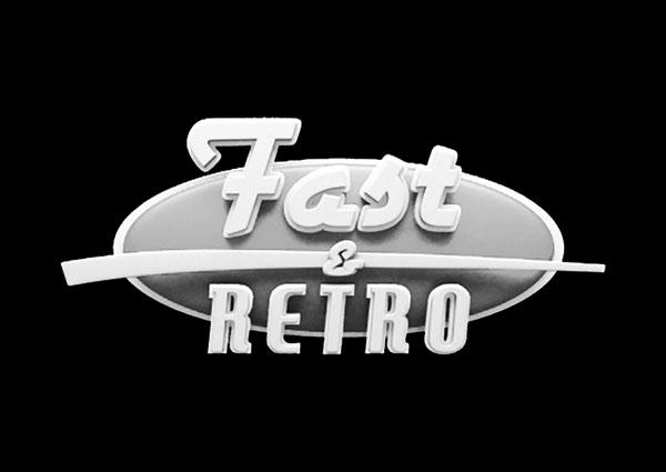 Fast & Retro