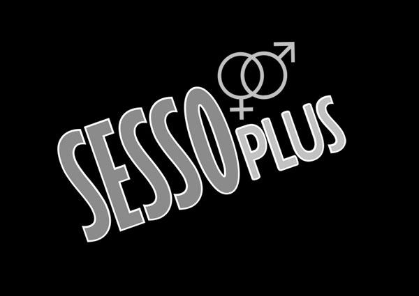 SessoPlus