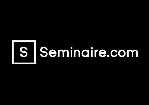 Seminaire.com