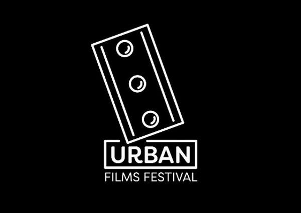 Urban Films festival