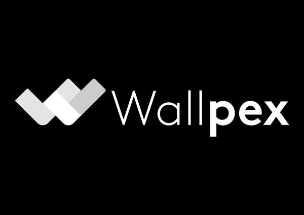 Wallpex