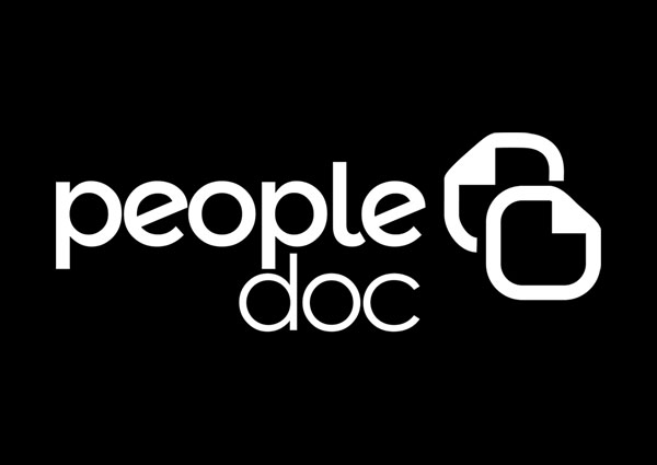 People doc