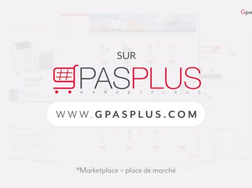 Pub TV : GPASPLUS
